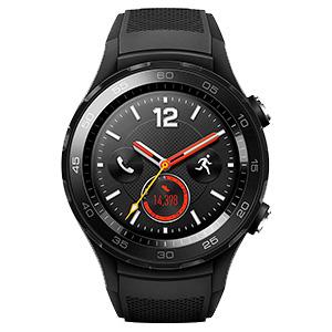 Relojes Huawei