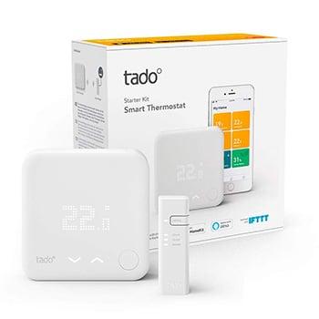 Tado V3