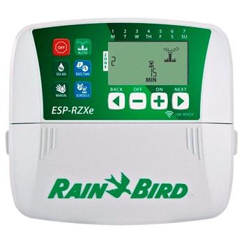 Programador Rain Bird ESP-RZX