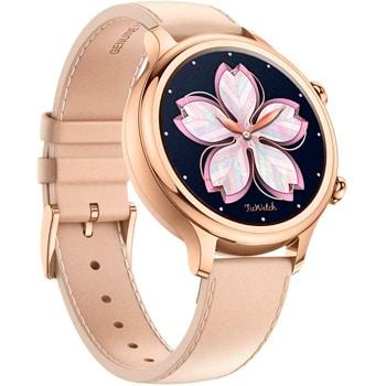 Ticwatch Mobvoi C2 Dorado