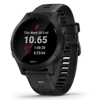 Garmin Forerunner 945 GPS