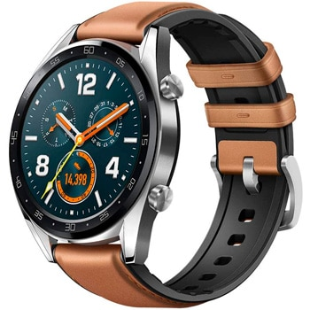 Huawei Watch GT Fashion Classic
