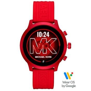 Michael Kors MKGO MKT5073