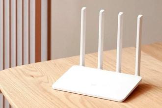 Routers Wifi Baratos (menos de 50 euros)